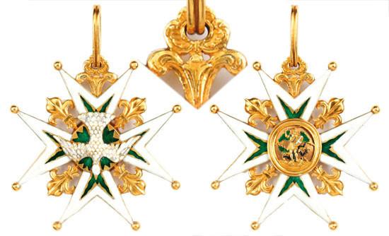 """Résultat de recherche d'images pour """"ordre royal du saint esprit"""""""